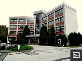 三陸キャンパス