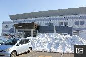 十和田キャンパス